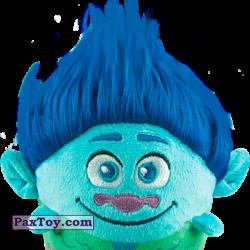 PaxToy 02 Цветан