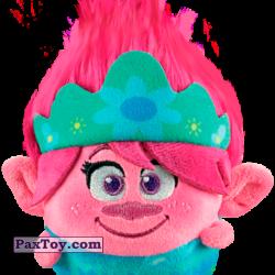 PaxToy 03 Розочка