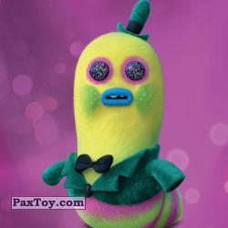 PaxToy 06 Мистер Динклз