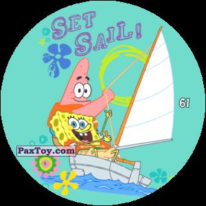 061 Set Sail!