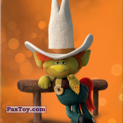 PaxToy 14 Эники