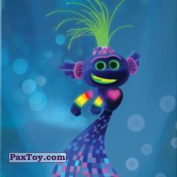 PaxToy 15 Король Ти роллекс