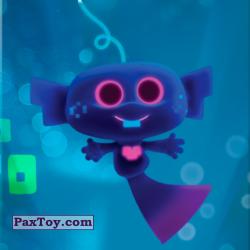 PaxToy 18 Блик