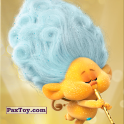 PaxToy 20 Амурчик