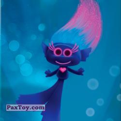 PaxToy 21 Блёстка