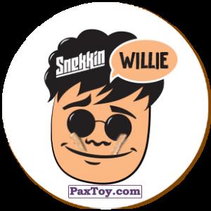 01 Willie