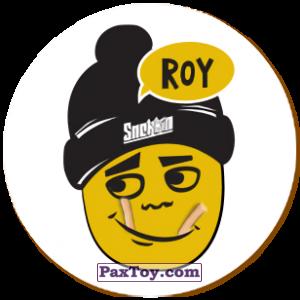 03 Roy