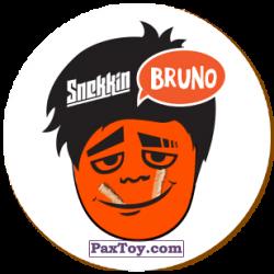PaxToy 08 Bruno