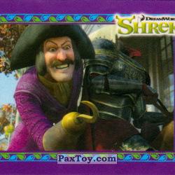 PaxToy 20a Пират
