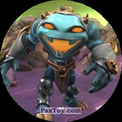 PaxToy 46 KRATUS