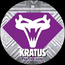 PaxToy 88 KRATUS