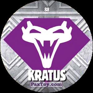 88 KRATUS