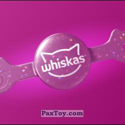 PaxToy 03 Бравл   Whiskas