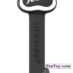 PaxToy 03 Лапыч Феликс