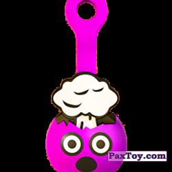 PaxToy 03 Взрывмозгыш