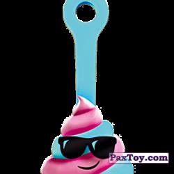 PaxToy 04 Какашич