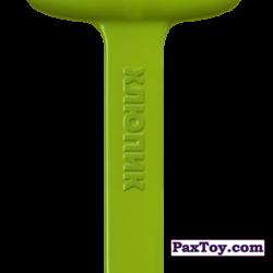 PaxToy 05 Хлюпик