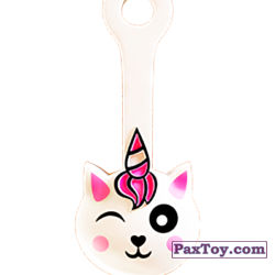 PaxToy 05 Которогыш