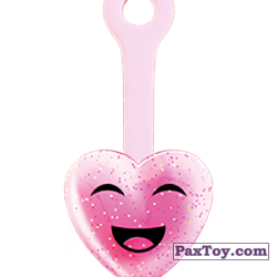 PaxToy 06 Лайкиш