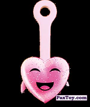 PaxToy.com  Игрушка 06 Лайкиш из Магнит: Скрепыши 2