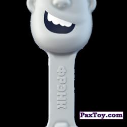 PaxToy 08 Фрэнк