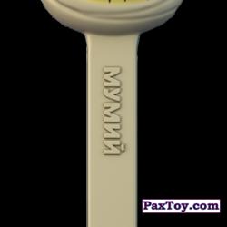 PaxToy 10 Мумий