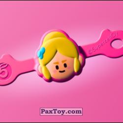 PaxToy 17 Бравл   Пайпер стрелок