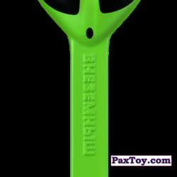 PaxToy 19 Внеземныш