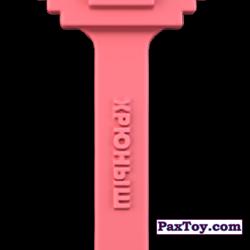 PaxToy 23 Хрюныш