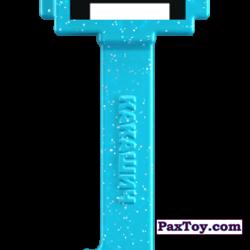 PaxToy 24 Какашич