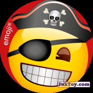 01 Пират Джек
