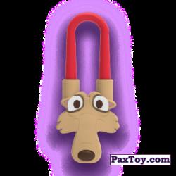 PaxToy 03 Тикер   Скрэт 2