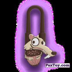PaxToy 04 Тикер   Скрет
