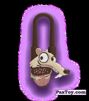 PaxToy.com - 04 Тикер - Скрет из Лента: Тикеры Токеры
