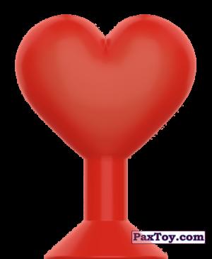 07 Сърце