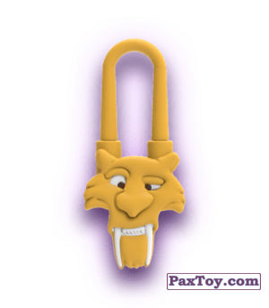 PaxToy.com - 10 Тикер - Диего из Лента: Тикеры Токеры