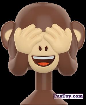 20 Маймунка